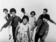 Sly and Family Stone - You Can Make It If You Try