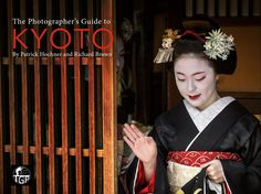Japan resident Patrick Hochner offers a little insight for photographers visiting Kyoto in Japan for the first time Photography Tips, Street Photography, Travel Photography, Fire Festival, Kyoto Japan, My Favorite Image, Period Dramas, First Photo, The Incredibles