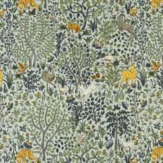 37 Best Fabrics Images Fabric Fabric Decor Textile