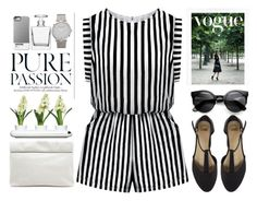 P... comme Passion by marsdenf on Polyvore featuring polyvore fashion style ASOS Marie Turnor Larsson & Jennings LSA International