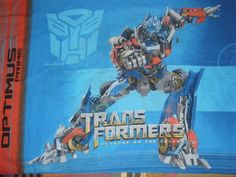 Hey, I found this really awesome Etsy listing at http://www.etsy.com/listing/151819940/double-sided-transformer-pillowcase