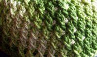Jednoduchá podzimní čepička se vzorkem Camilla, Crochet Stitches, Crochet Baby, Crafts, Crocheting, Youtube, Crochet, Manualidades, Chrochet