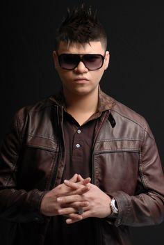 Farruko is Dominating the YakoRadio Waves, get to know him a little bit