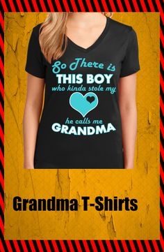 bf01ca86c4 Personalized Gifts For Grandparents