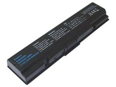 TOSHIBA Satellite A500-042 A500-11U A500-03P A500-040 battery