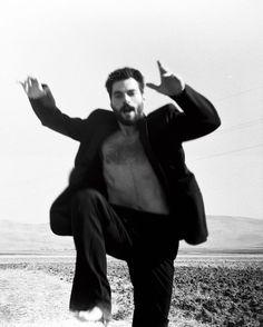 Turkish Actors, Actors & Actresses, Che Guevara, Memes, Hot Guys, Novels, Meme