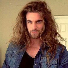 Brock+O'Hurn+with+long+hair