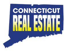 Would You Like To Buy, Sell, Lease or Invest in Connecticut Real Estate? You Should Call Connecticut Real Estate, We Keep Things Simple. Litchfield Connecticut, Connecticut Real Estate, New Hartford, New Milford, Life Insurance Companies, Luxury Estate, Bond Street, Real Estate Broker, Investment Property