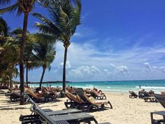 Take me to the beach #CataloniaRoyalTulum #xpuha #tulum #mexico #travel #CataloniaHotels #caribbean #rivieramaya #EnjoyingCatalonia #allinclusive #messico #paradiso #senzafiato #quintanaroo #oceano #ocean #estate #summer #lasciatemiqui #estate #wonderoftheworld #traveling #instatravel #travelingram #caraibi