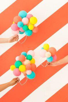 Crazy-Balloon-Hat-Web-0011