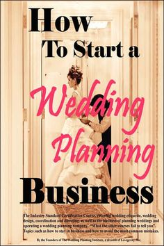 If you're planning a wedding and you're concerned about your wedding budget, there are several ways to save. The keys to successfully planning a budget-conscious wedding are having the abilities to be creative, flexible, and opportunistic. The Plan, How To Plan, Wedding Planning Book, Party Planning, Budget Wedding, Wedding Tips, Wedding Reception, Reception Ideas, Event Ideas