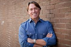 Oh, That Gumbo! John Besh Hits Close To Home On Next Episode Of 'Hungry Investors'   Food Republic