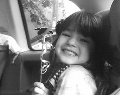 Aos 4 anos 2