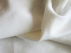 Looking for an online fabric store that has it all? Check out Fabric-Fabric.com for all of your fabric needs! You'll be amazed at the selection.We are number one fabric Canada store.