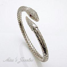 Silver Bracelet With Heart Silver Pendant Necklace, Sterling Silver Jewelry, Gold Jewelry, Diamond Jewelry, Silver Earrings, Indian Jewellery Online, Indian Jewelry, Cheap Jewelry, Cute Jewelry