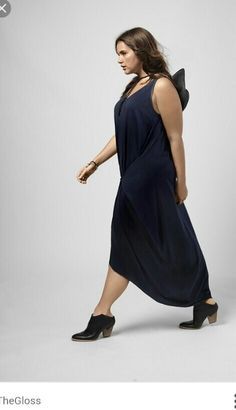 19d464c9d10 Lane Bryant Is Teaming Up With College Students on a Stunning New Plus-Size  Clothing Collaboration