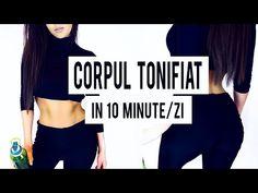 kristina zavarski - YouTube Youtube, Crop Tops, Sports, Beauty, Women, Fashion, Hs Sports, Moda, Fashion Styles