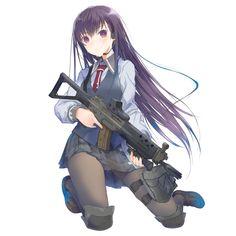 fuyuno haruaki gun에 대한 이미지 검색결과
