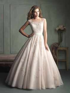 Allure Bridal Collection at South Clothiers in the Boone NC Mall Allure Bridals 9114 Allure Bridal South's Clothiers Boone NC-Wedding Dresses,Bridal Gowns,Bridesmaids,Prom,Dresses,Gowns,Rental Tuxedos,Formalwear,Shoes..
