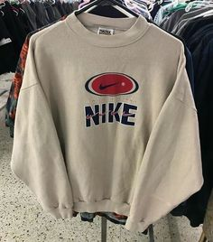 ideas sweatshirt outfit ideas winter hoodie for 2019 Casual School Outfits, Cute Lazy Outfits, Teen Fashion Outfits, Mode Outfits, Retro Outfits, Trendy Outfits, Fall Outfits, Vintage Outfits, 2000s Fashion