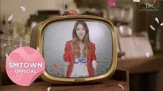 boa who are you - YouTube