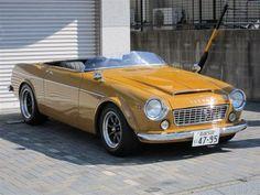 Bugatti, Lamborghini, Ferrari, Datsun Roadster, Datsun 510, Classic Japanese Cars, Classic Cars, Automobile, Porsche