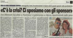 """Settegiorni  Venerdì 28/03/2014, n. 13 del settimanale """"Settegiorni"""" - pagina 11"""