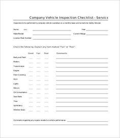 Get A Complete  Stage Engine Transmission  Cooling System Check