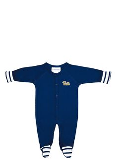1fe801bd5 54 Best one piece pajamas images | Costumes, Pajamas, Romper pants