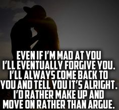 Unique & romantic love quotes for him from her, straight from the heart. Love Quotes for Him for long distance relations or when close, with images. Love Quotes For Him Romantic, Unique Quotes, Best Love Quotes, Great Quotes, Quotes To Live By, Favorite Quotes, Me Quotes, Funny Quotes, Inspirational Quotes