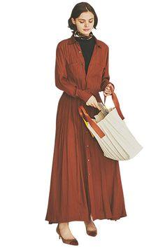 People Cutout, Cut Out People, Daily Fashion, Love Fashion, Girl Fashion, Womens Fashion, Modest Fashion, Hijab Fashion, Fashion Outfits