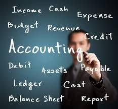 In the business world, accounting is one discipline of study that all people, regardless of job position, should have some knowledge of. Its concepts can be applied to all job specialties. This Certification will give you the edge in the market and help you out in the local and International Market as Accounting Professional.