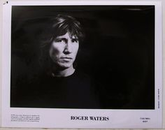 Image from http://www.vinylvendors.com/Pictures/p/i/pinkfloyd464019.jpg.