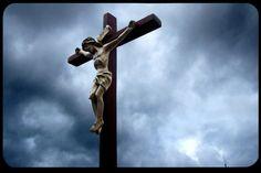 web-cross-faith-giuliano-maiolini-cc
