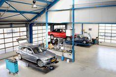 Image result for cars repair shop