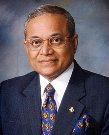 Maumoon Abdul Gayoom - Wikipedia Solitary Confinement, Half Brother, Amnesty International, Head Of State, Former President, Presidential Candidates, Boy Scouts, Cairo
