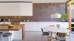 kitchen-brick-wall-dec14