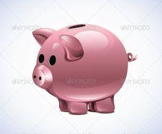 Cash advance tulare photo 6