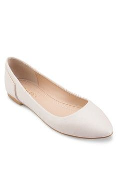 a67a90fa0da Flat Shoes for Women Available at ZALORA Philippines