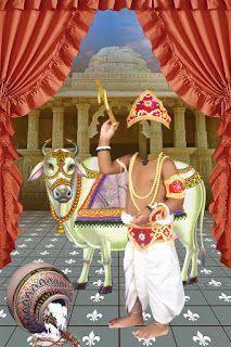Photoshop 4 you: Little Krishna Studio Backgrounds PSD Studio Background Images, Background Images For Editing, Black Background Images, Photography Studio Background, Frame Background, Photoshop Images, Free Photoshop, Photoshop Design, Photoshop Tutorial