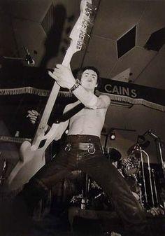 Amazing photo of Sid