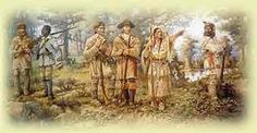 Links to Lewis & Clark Theme Units, Lessons, Webquests, Timeline, Maps, Links, Fun Ideas, Activities, & Resources