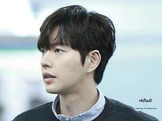 park hae jin 박해진 朴海鎮 04.14.2016