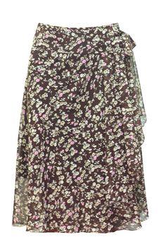Юбка «Амазонка» | Компания Эврика — производитель модной женской одежды