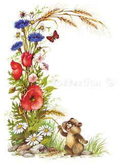 Gallery.ru / Фото #57 - Мышки, мишки, зайчики, ежи... - Fyyfvbwrtdbx1957