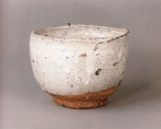 Handeishi Kawakita (1878-1963)                                                                                                                                                      More