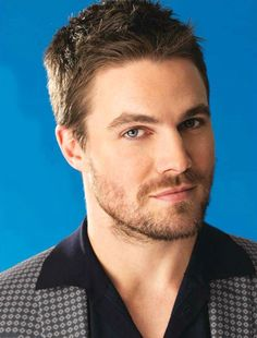stephen amell #actors #pictures #celebrities #stephenamell