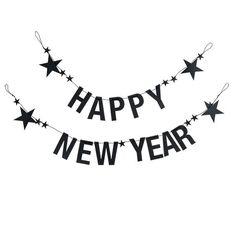Happy New Year 2018 Quotes : Happy New Year 2018 Quotes : Image Description Happy new year slinger decem… Happy New Year Quotes, Happy New Year 2018, Quotes About New Year, New Year Wishes, New Year Card, Noel Christmas, Christmas And New Year, Xmas, Animation Soiree