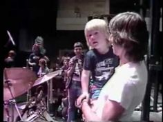 Pink Floyd - The Lost Documentary (2003) - YouTube