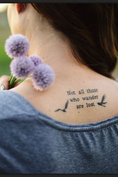 I want this but instead of birds, I want the rabbit from Alice In Wonderland.